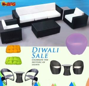 BFG-Furniture-Diwali-Sale-2015