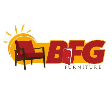 BFG-Furniture-Logo