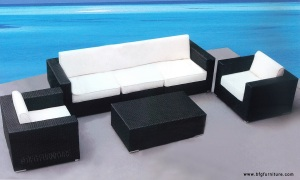 BFG-Furniture-Tahitian-6-Piece-Sofa-Set