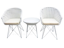 BFG-Furniture-SG50- White