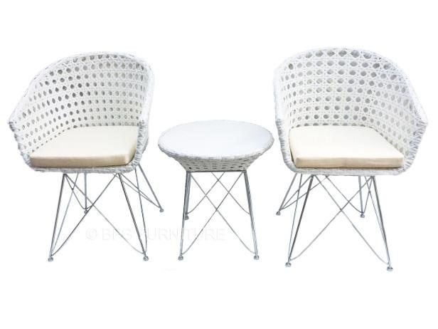 BFG-Furniture-SG50- White