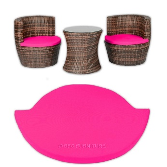 Stackable-Pink-Cushion