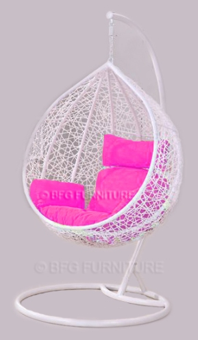 swing chair - AA11