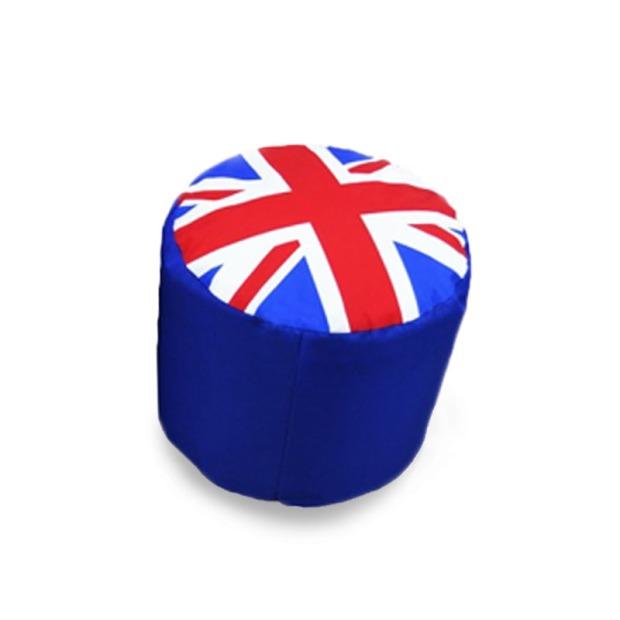 BFG-Britan-Bean-Bag